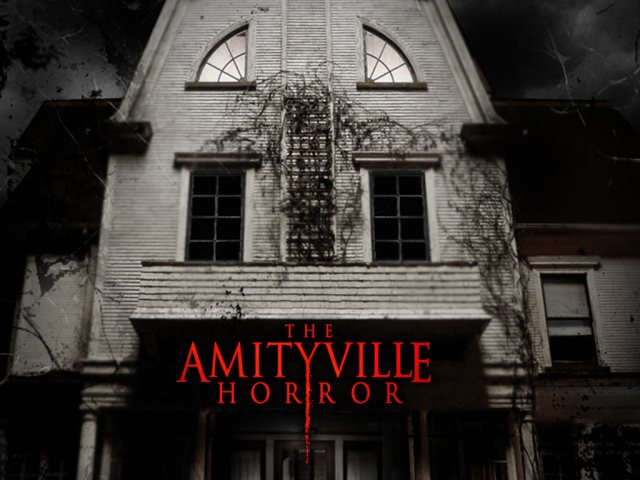 1839-the-amityville-horror-wallpaper