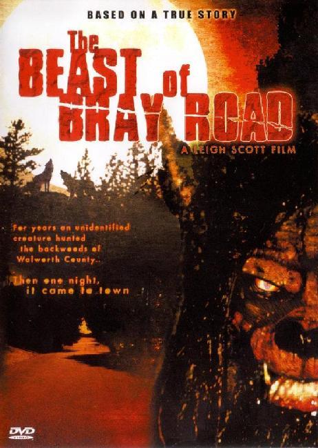 brayroad.beast