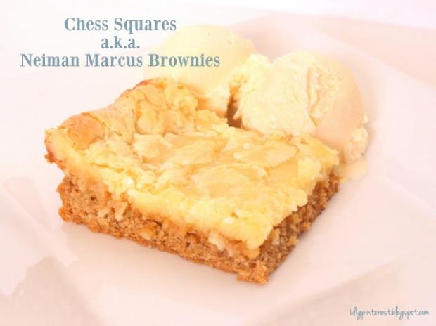 chesssquares