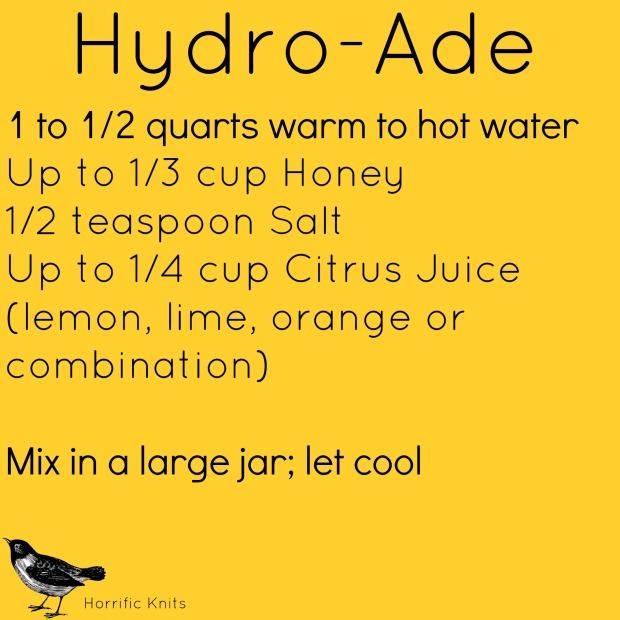 hydroadecorrected