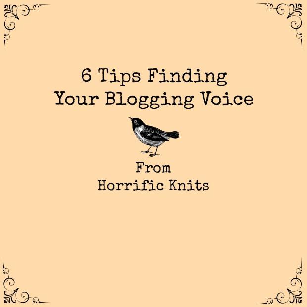 bloggingvoice