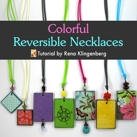 colorful-reversible-necklaces-tutorial-j