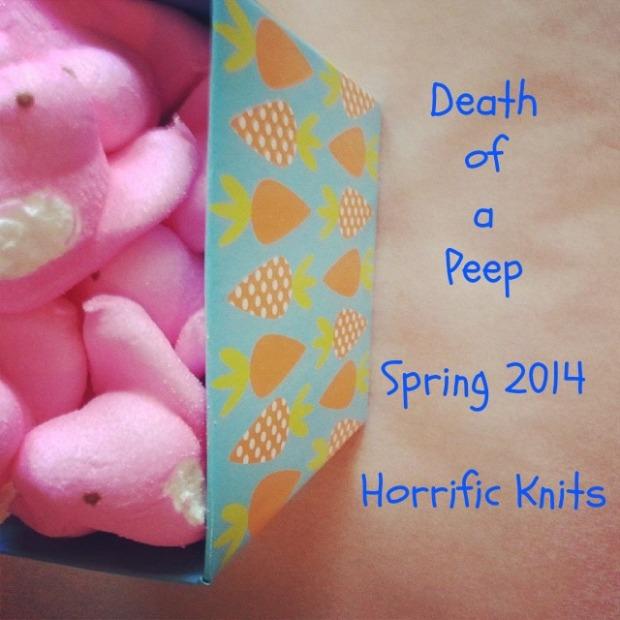 deathpeep1