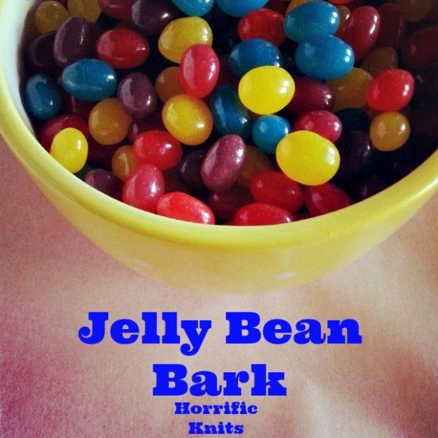 jellybeanbowl1