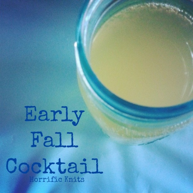 earlyfall