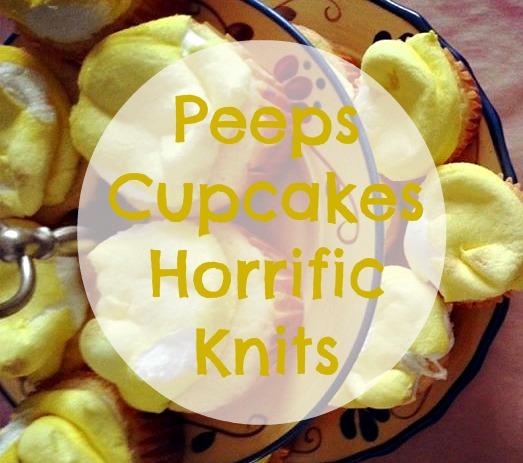 peepscupcakes1