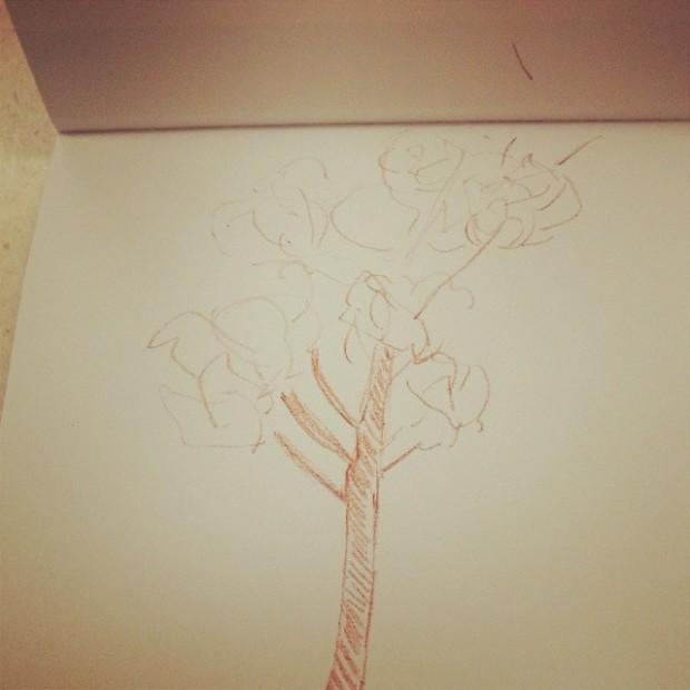 drawtree