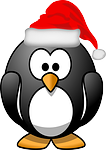 penguin-160647_150