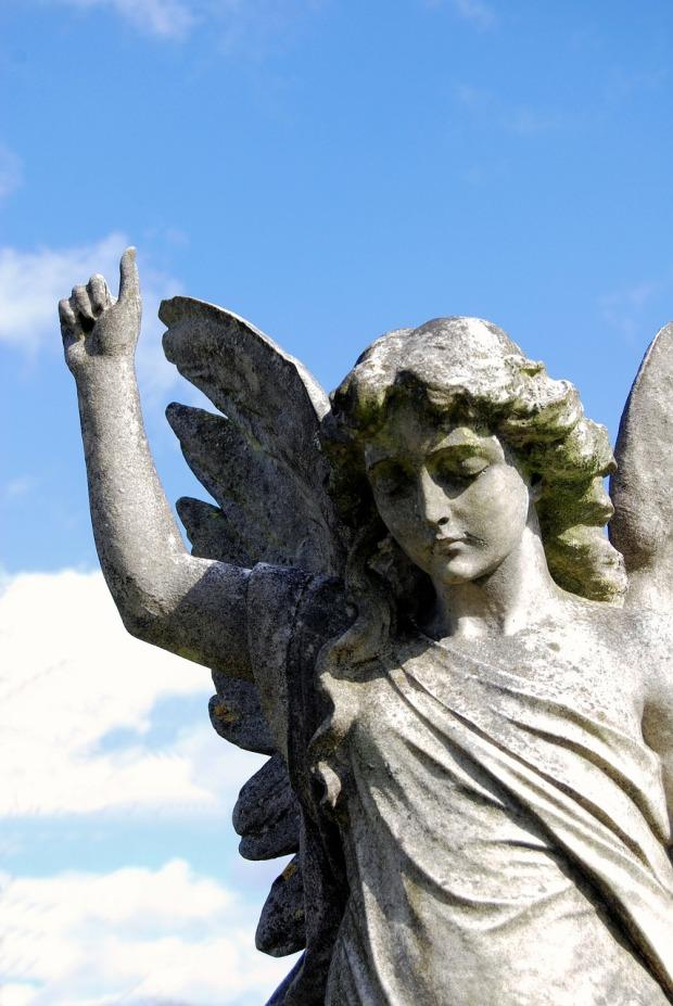 cemetery-349601_1280