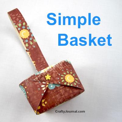 simple-basket