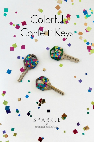 ColorfulConfettiKeys1