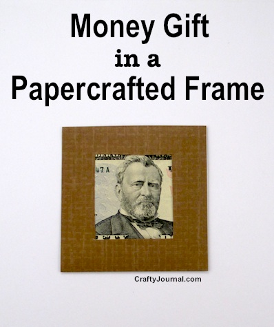 money-gift-in-paper-frame-06wb
