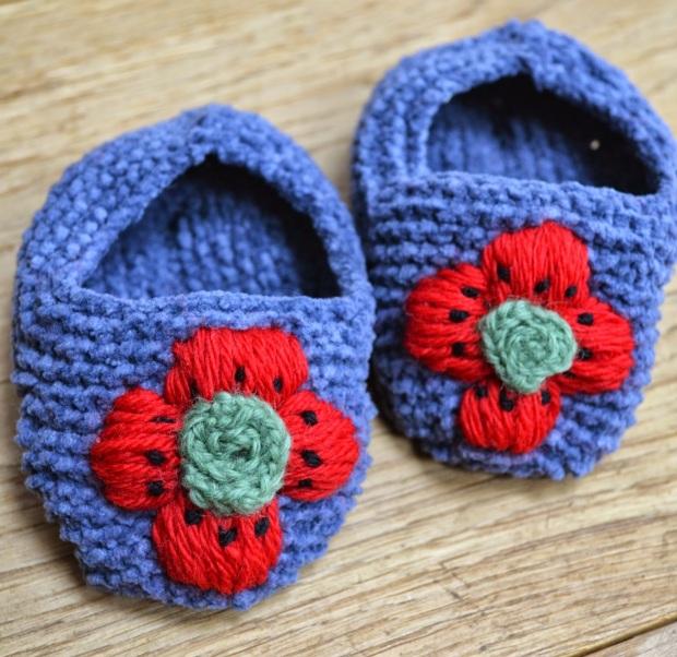 poppyshoes