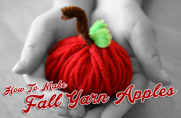 fall-yarn-apples2
