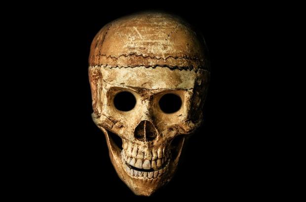 skull-219795_1280