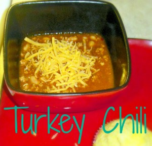 Turkey-Chili-300x289