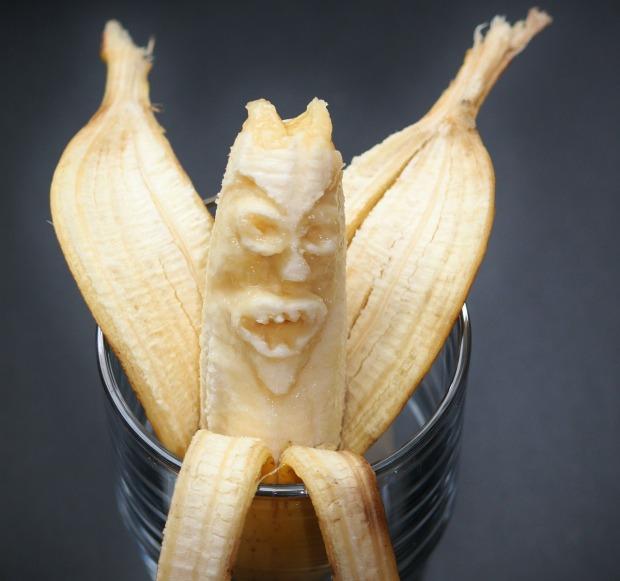 banana-342575_1280