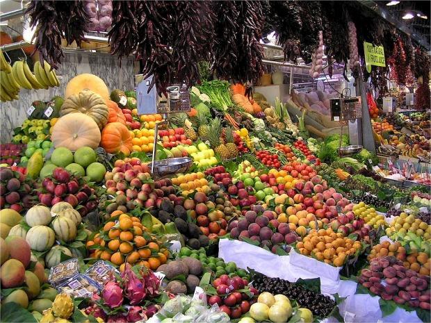 farmers-market-532943_1280