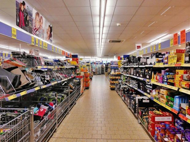 supermarket-507295_1280