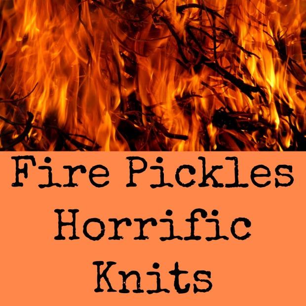 firepickles