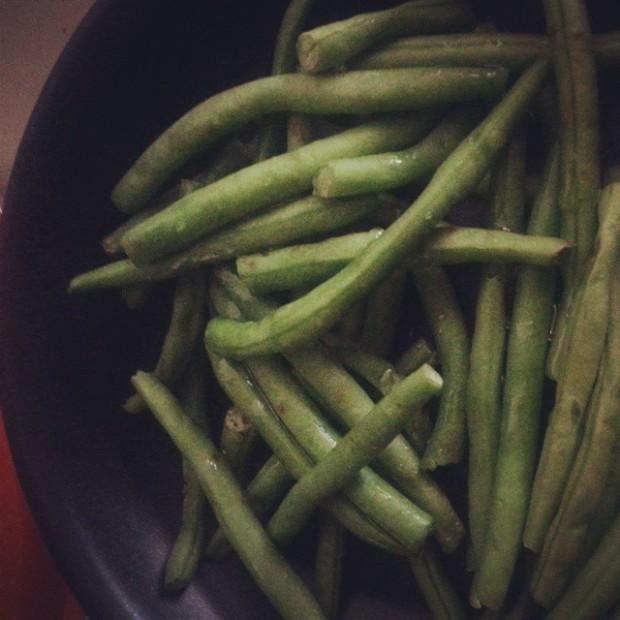 garlickybeansstart