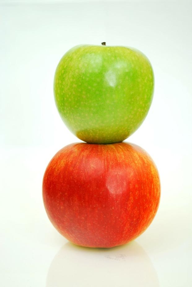 apples-214148_1280