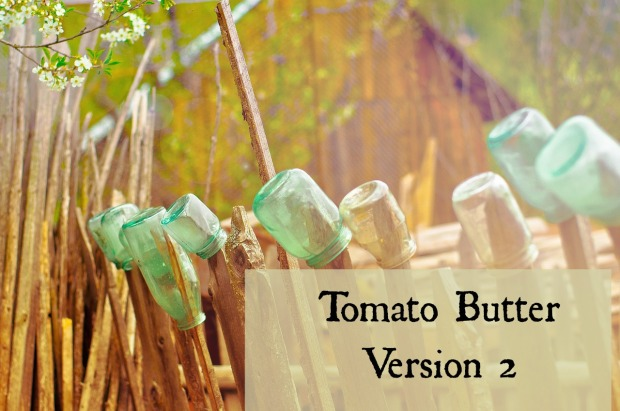 tomato butter version 2