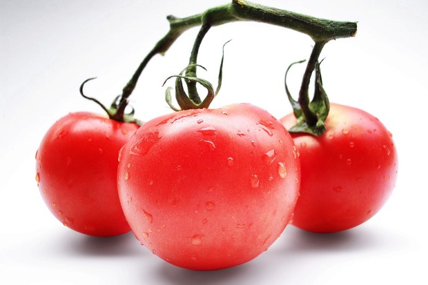 tomatoes-709345_1280
