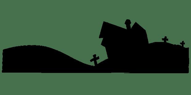 graveyard-294031_1280
