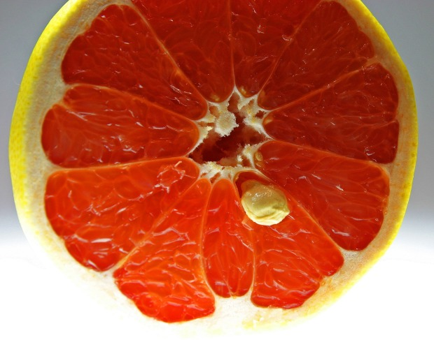 blood-orange-953988_1920