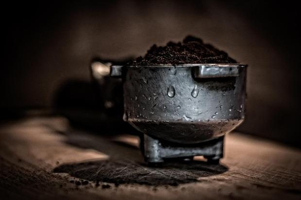 coffee-424758_1920