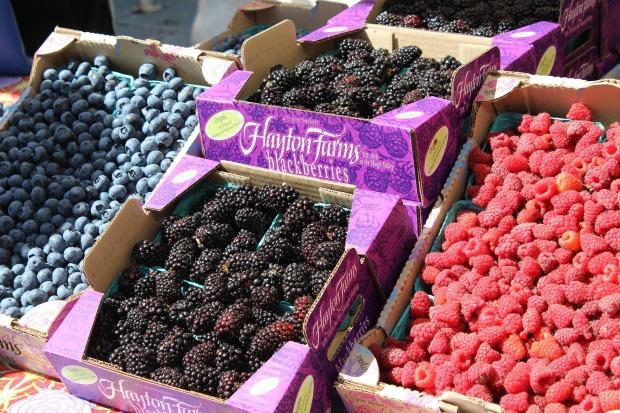 berries-1326973_1920