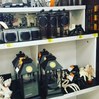 30. See What Target Has for Halloween